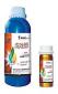 43%戊唑醇―小麦赤霉病,茶树茶饼病专治