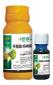 翠保-番茄,黄瓜,西瓜病毒病特效药―5.9%辛菌・吗啉胍