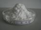 1H-1,2,4-三氮唑